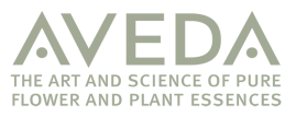 aveda_products_logo