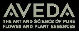 aveda_products_logo
